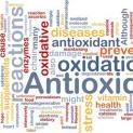Bagaimana Cara Antioksidan Menangani Radikal Bebas