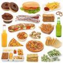Contoh Makanan Yang Bersifat Asam