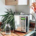 4 Alasan Kenapa Anda Sebaiknya Memiliki Mesin Kangen Water