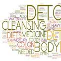 Pengetahuan Mengenai Detoksifikasi